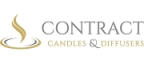 contract candles